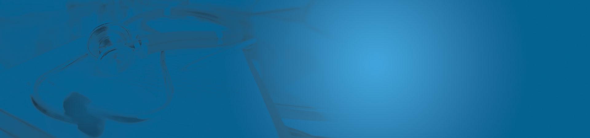 slide-overlay-sanatate
